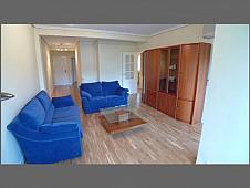 piso-en-alquiler-en-bruselas-salamanca-en-madrid