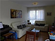 piso-en-alquiler-en-castiello-de-jaca-madrid