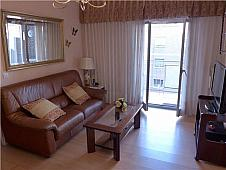 flat-for-rent-in-cesar-gonzalez-ruano-ciudad-lineal-in-madrid