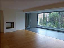 flat-for-rent-in-apolonio-morales-chamartin-in-madrid-212672253