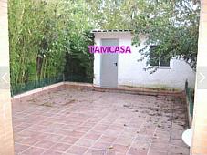 Villa en vendita en calle Toboso, Seseña Nuevo - 245437585