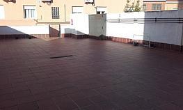 Piso en venta en calle Ancha, Seseña - 256416163