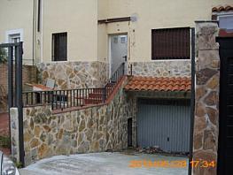 Xalet en venda calle Campo, Ontígola - 261958674