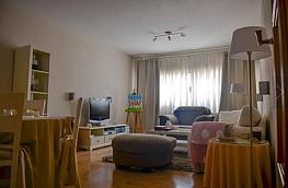 Villa en vendita en calle Del Valle, Seseña Nuevo - 294038158
