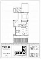 Appartamento en vendita en calle Tiziano, Valdemoro - 303849922