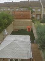 Villa en vendita en calle Ancha, Seseña - 309591417