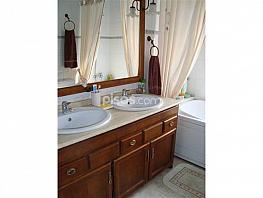 Casa gemellata en vendita en calle Del Valle, Seseña Nuevo - 315281099