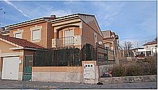 Villetta a schiera en vendita en calle Alamillo, Ontígola - 315283083