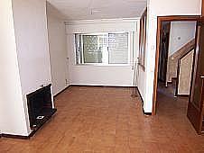 Villetta a schiera en vendita en calle Quijote, Seseña Nuevo - 315285658