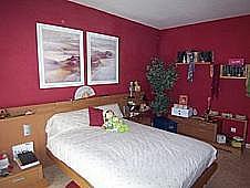 Villa en vendita en calle Seseña Nuevo, Seseña - 319364219