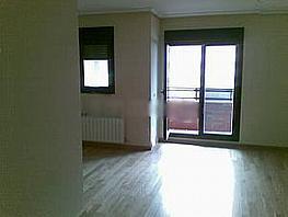 Piso en alquiler en calle Francisc o de Goya, Quiñon en Seseña - 331312499