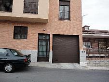 Piso en venta en calle Camilo Jose Cela, Yuncler - 232531471