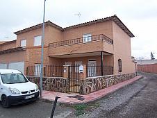 Casa pareada en venta en calle San Joaquin y Santa Ana, Yepes - 242119498