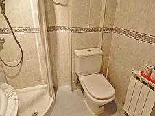 Wohnung in verkauf in calle Oteiza, San Fermín in Madrid - 251586521