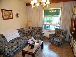 Wohnung in verkauf in calle San Mario, San Fermín in Madrid - 266264116