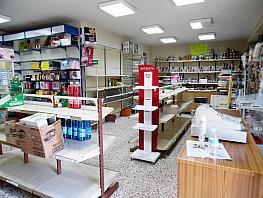 Geschäftslokal in miete in calle De Los Fueros, San Fermín in Madrid - 308499180