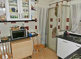 Wohnung in verkauf in calle Adora, San Fermín in Madrid - 314914488