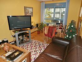 Wohnung in verkauf in calle Torrox, San Fermín in Madrid - 334051920