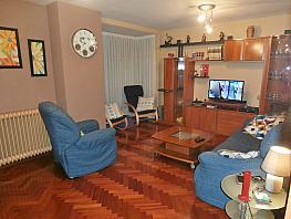 Pis en venda calle Silvina, San Fermín a Madrid - 337984540
