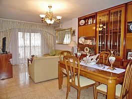 Wohnung in verkauf in calle Torcal, San Fermín in Madrid - 355517575