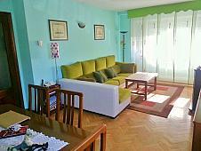 piso-en-venta-en-popular-madrileña-san-fermín-en-madrid