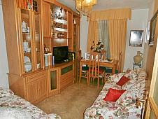 salon-piso-en-venta-en-san-fortunato-san-fermin-en-madrid-213465914