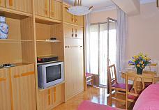 salon-piso-en-venta-en-oteiza-san-fermin-en-madrid-213468193