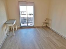 flat-for-rent-in-san-mario-san-fermin-in-madrid-227893390