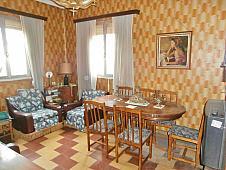 Wohnung in verkauf in calle San Fermin, San Fermín in Madrid - 239796156
