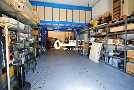 Foto - Nave industrial en alquiler en Illescas - 301509769