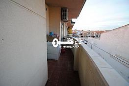 Foto - Piso en alquiler en Yuncos - 343535417