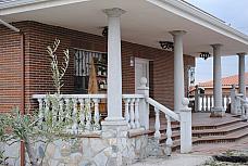 casa-gemellata-en-vendita-en-palomeque