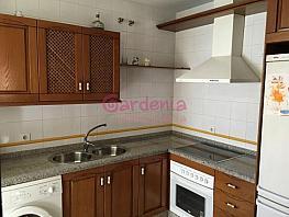 Piso en venta en Coria del Río - 291063856