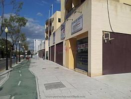 Local en venta en calle Avenida de Sanjuan, Mairena del Aljarafe - 291732519
