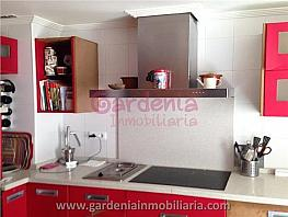 Dúplex en venta en calle Plaza de Sevilla, Coria del Río - 291732639
