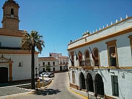 Dúplex en venta en calle Sor Maria del Coro, Villamanrique de la Condesa - 291732789