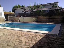 Chalet en venta en Tomares - 291732825