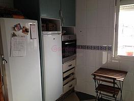 Piso en venta en calle Betis, Coria del Río - 291733101