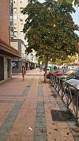 Geschäftslokal in verkauf in calle Ciudades, Las Margaritas in Getafe - 335748864