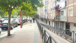 Geschäftslokal in verkauf in calle De Las Ciudades, Las Margaritas in Getafe - 350167136