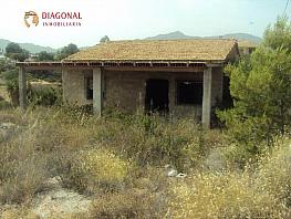 House for sale in calle Albatera, Albatera - 336433231