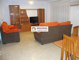 Foto - Piso en alquiler en calle Centro, Centro en Alicante/Alacant - 336433555