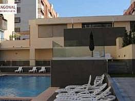 Foto - Piso en venta en calle Alto Garbinet, Garbinet en Alicante/Alacant - 336433783