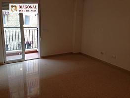 Foto - Piso en alquiler en calle Sector Quinto, Sector V en Elche/Elx - 336439900