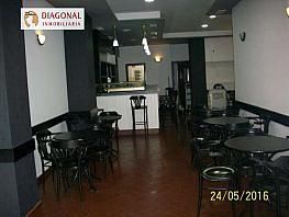 Foto - Local comercial en alquiler en calle Centro, El Raval - Centro en Elche/Elx - 336440596
