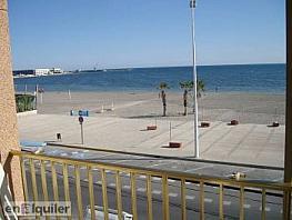 Foto - Apartamento en alquiler en calle Santa Pola del Este, Santa Pola - 336452323