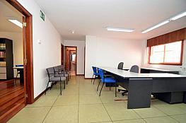 Foto - Oficina en alquiler en calle Gaiteiralos Castros, Cuatro Caminos-Plaza de la Cubela en Coruña (A) - 309292726