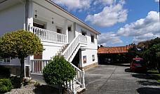 Foto - Casa en venta en calle Carralpaleo, Carral - 215769433