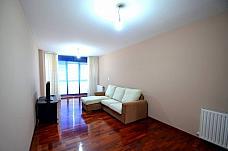 Wohnung in verkauf in calle Camiño Cancelo, Carral - 215769541