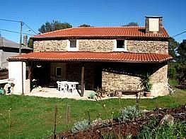 Casa rural en venda calle O Castillo, Cesuras - 215769697